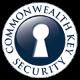 Comkey-logo